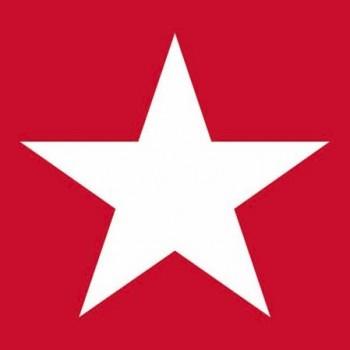 https://www.lesparisinnes.es/2403-thickbox_atch/tovallons-star-red.jpg