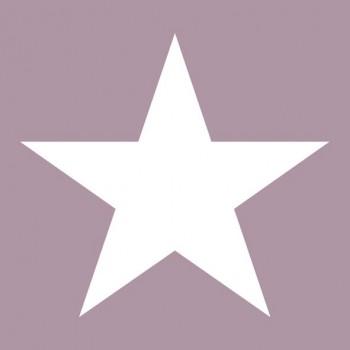 https://www.lesparisinnes.es/2405-thickbox_atch/tovallons-star-lilac.jpg