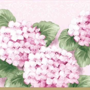 https://www.lesparisinnes.es/2408-thickbox_atch/servilletas-hortensia-rose.jpg