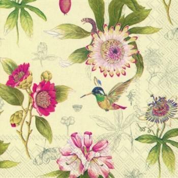 https://www.lesparisinnes.es/2468-thickbox_atch/tovallons-hortensia-rose.jpg