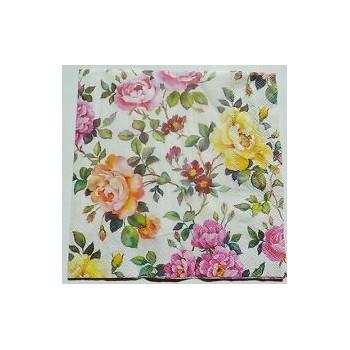 https://www.lesparisinnes.es/2476-thickbox_atch/tovallons-hortensia-rose.jpg