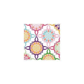 https://www.lesparisinnes.es/2478-thickbox_atch/tovallons-hortensia-rose.jpg