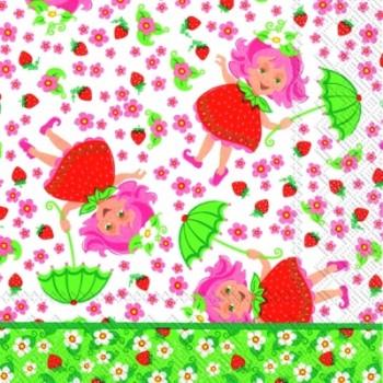https://www.lesparisinnes.es/2480-thickbox_atch/tovallons-hortensia-rose.jpg