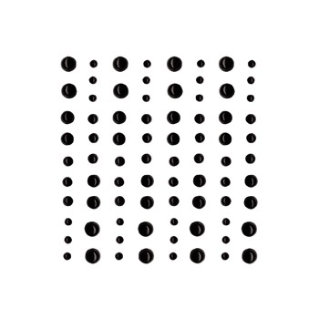 https://www.lesparisinnes.es/2671-thickbox_atch/perles-autoadhesives.jpg