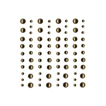https://www.lesparisinnes.es/2676-thickbox_atch/perles-autoadhesives.jpg