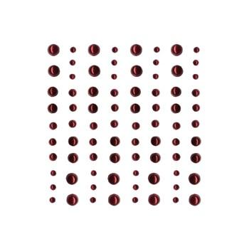 https://www.lesparisinnes.es/2685-thickbox_atch/perles-autoadhesives.jpg