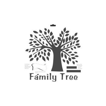 https://www.lesparisinnes.es/2741-thickbox_atch/plantilla-family-tree-.jpg