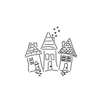 https://www.lesparisinnes.es/2743-thickbox_atch/plantilla-houses.jpg