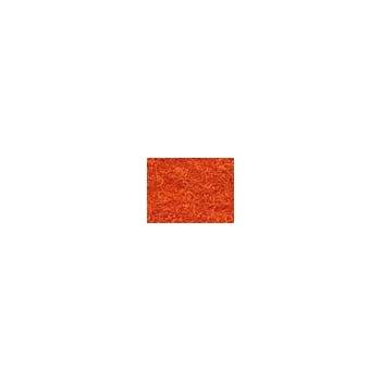 https://www.lesparisinnes.es/303-thickbox_atch/fieltro-acrilico-zanahoria-lamina-30x45.jpg