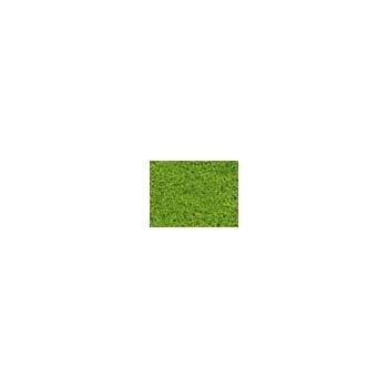 https://www.lesparisinnes.es/315-thickbox_atch/fieltro-acrilico-verde-citrico-lamina-30x45.jpg