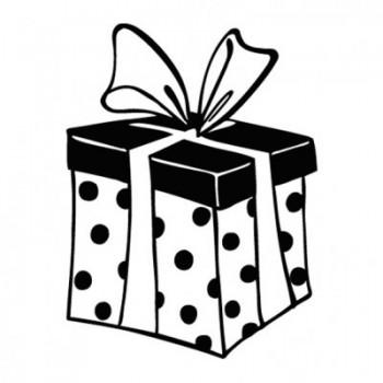 https://www.lesparisinnes.es/3367-thickbox_atch/segell-fusta-caixa-regal.jpg