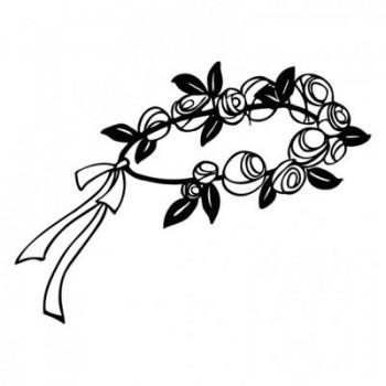 https://www.lesparisinnes.es/3370-thickbox_atch/segell-fusta-corona-roses.jpg