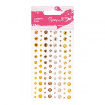 https://www.lesparisinnes.es/3450-thickbox_atch/gemmes-adhesives-grocs.jpg