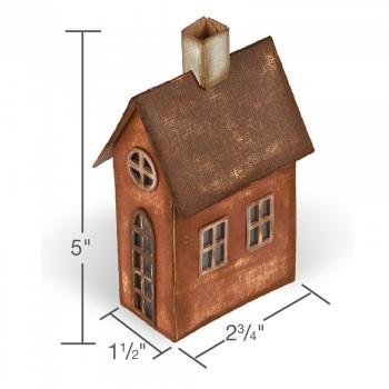 https://www.lesparisinnes.es/3472-thickbox_atch/troquel-village-dwelling.jpg