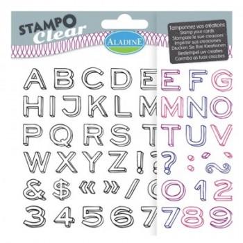 https://www.lesparisinnes.es/3482-thickbox_atch/segell-acrilic-abecedari.jpg
