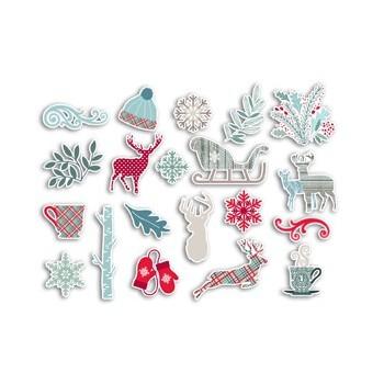 https://www.lesparisinnes.es/3486-thickbox_atch/chipboards-solstici-d-hivern.jpg