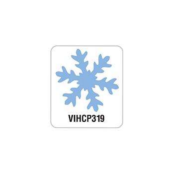 https://www.lesparisinnes.es/3494-thickbox_atch/perforadora-2-copo-nieve.jpg