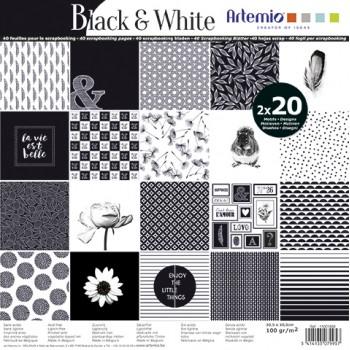 https://www.lesparisinnes.es/3610-thickbox_atch/bloc-papers-blackwhite.jpg
