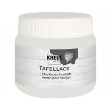 TAFELLACK  - KREUL