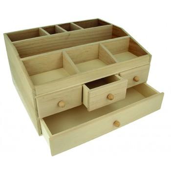 https://www.lesparisinnes.es/3675-thickbox_atch/mini-escritorio-madera-.jpg