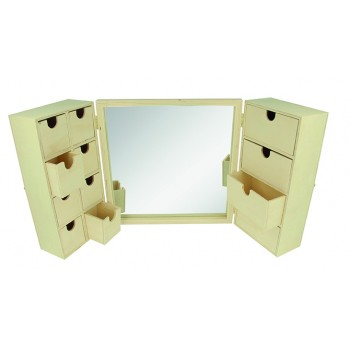 https://www.lesparisinnes.es/3676-thickbox_atch/tocador-con-espejo.jpg