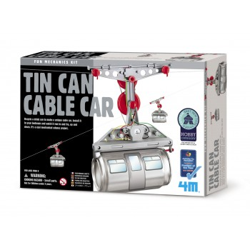 https://www.lesparisinnes.es/3698-thickbox_atch/tin-can-cable-car.jpg