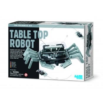 https://www.lesparisinnes.es/3711-thickbox_atch/table-top-robot.jpg