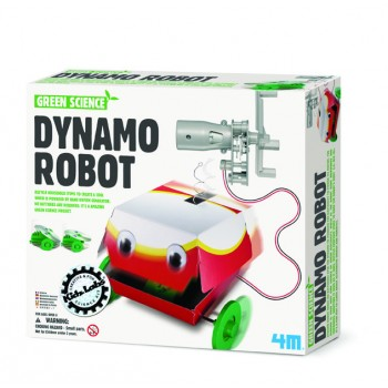 https://www.lesparisinnes.es/3712-thickbox_atch/dynamo-robot.jpg