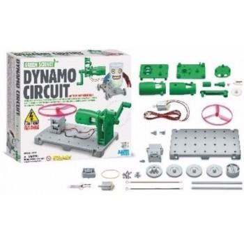 https://www.lesparisinnes.es/3714-thickbox_atch/dynamo-circuit.jpg