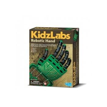 https://www.lesparisinnes.es/3716-thickbox_atch/robotic-hand-kidzlabs.jpg