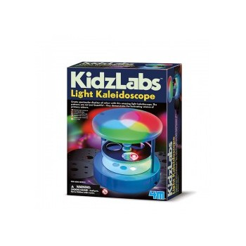 https://www.lesparisinnes.es/3717-thickbox_atch/light-kaleidoscope-kidzlabs.jpg
