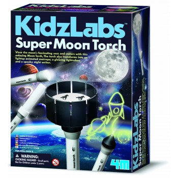 https://www.lesparisinnes.es/3719-thickbox_atch/super-moon-torch-kidzlabs.jpg