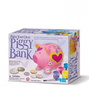 https://www.lesparisinnes.es/3721-thickbox_atch/paint-your-own-piggy-bank.jpg