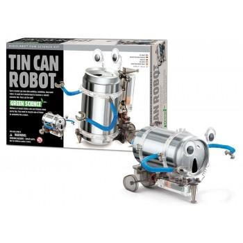 https://www.lesparisinnes.es/3723-thickbox_atch/tin-can-robot.jpg