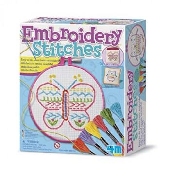 https://www.lesparisinnes.es/3724-thickbox_atch/embroidery-stitches.jpg