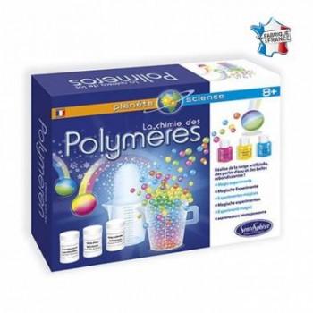 https://www.lesparisinnes.es/3729-thickbox_atch/quimica-de-polimeros.jpg