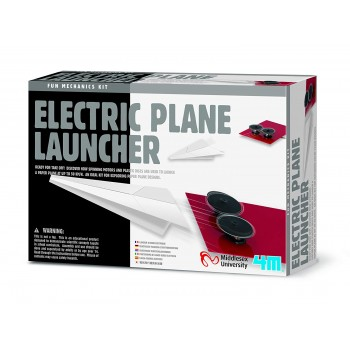 https://www.lesparisinnes.es/3738-thickbox_atch/electric-plane-launcher.jpg