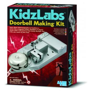 https://www.lesparisinnes.es/3741-thickbox_atch/doorbell-making-kit-kidzlabs.jpg