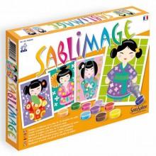 SABLIMAGE