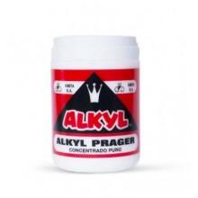 ALKYL PRAGER