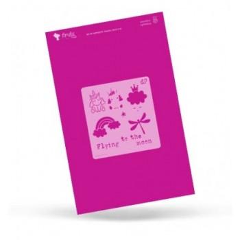 https://www.lesparisinnes.es/3775-thickbox_atch/stencil-unicornis.jpg