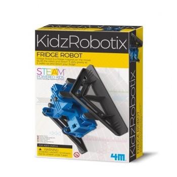 https://www.lesparisinnes.es/3788-thickbox_atch/fridge-robot-kidzrobotix.jpg