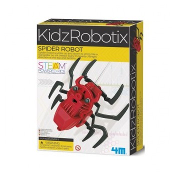 https://www.lesparisinnes.es/3791-thickbox_atch/fridge-robot-kidzrobotix.jpg
