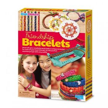 https://www.lesparisinnes.es/3812-thickbox_atch/friendship-bracelets.jpg