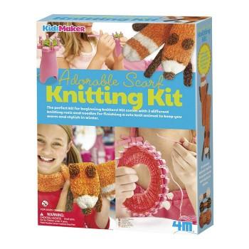 https://www.lesparisinnes.es/3813-thickbox_atch/adorable-scarf-knitting-kit.jpg