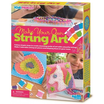 https://www.lesparisinnes.es/3821-thickbox_atch/make-your-own-string-art.jpg