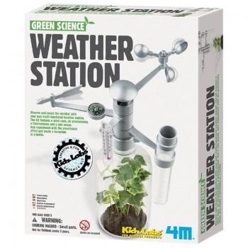 https://www.lesparisinnes.es/3846-thickbox_atch/weather-station.jpg