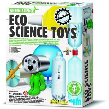 https://www.lesparisinnes.es/3850-thickbox_atch/eco-ciencia-toys.jpg