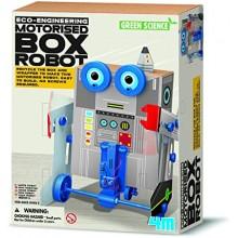 BOX ROBOT