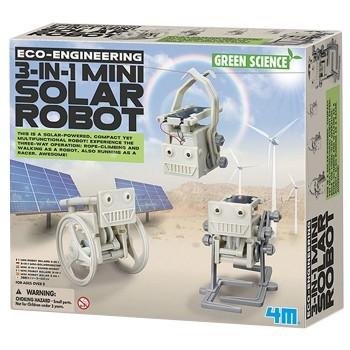 https://www.lesparisinnes.es/3940-thickbox_atch/solar-robot.jpg